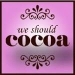 We_Should_Cocoa_V3-e1439305775172