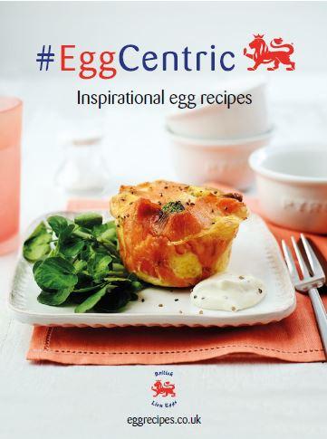 EggCentric