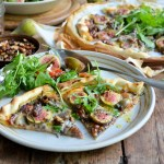 fig-walnut-blue-cheese-pizza-with-rocket
