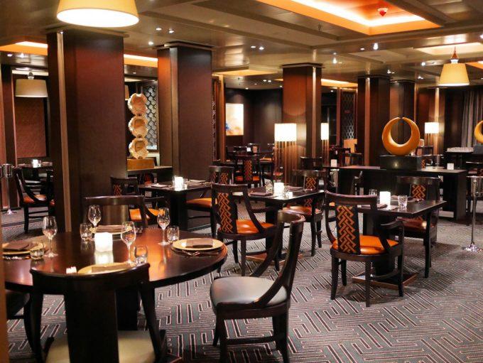 Sindhu Restaurant