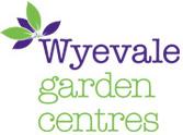 wyevale-garden-centres