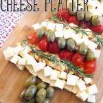 http://www.freebiefindingmom.com/christmas-tree-cheese-platter/
