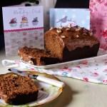 Chocolate-Banana-Hazelnut-cake-cut