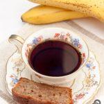 ultimate-banana-bread-