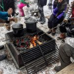 Why Not Winnipeg in the Winter….