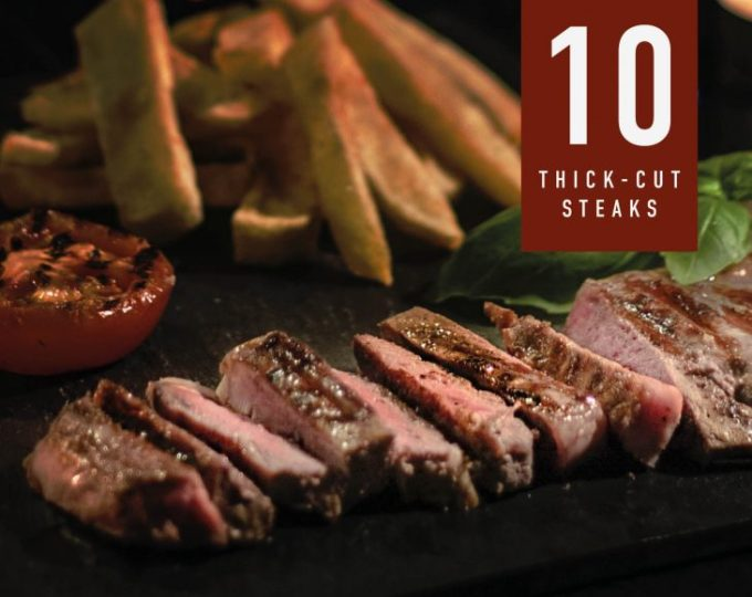 10-thick-cut-Steaks