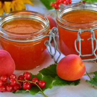How To Make Your Own Delicious Preserves
