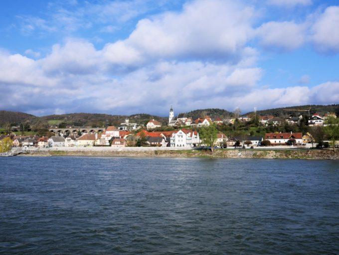 Viking Longship Vilhjalm