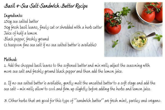basil-sea-salt-sandwich-butter-recipe-card