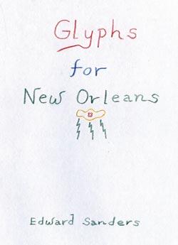 Glyphs for New Orleans