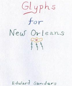 Glyphs for New Orleans
