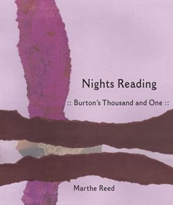 Nights Reading