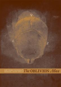 The Oblivion Atlas