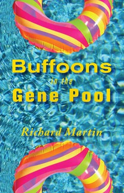 Buffoons in the Gene Pool