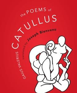 Poems of Gaius Valerius Catullus, The