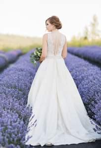 LavenderFULLRES2