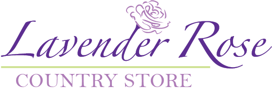 Lavender Rose Country Store