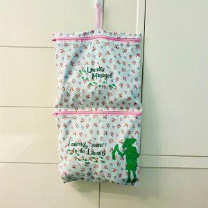Laundry 2 Bag