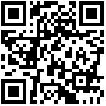 QR code van de La Venezia Schiedam APP
