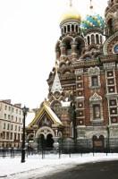 San Petersburgo26