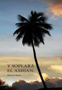Libro-Manena-Munar-Y-solplará-el-Amijan