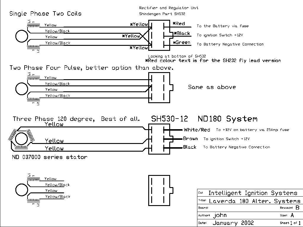 bosch e bike wiring diagram pilates exercises for beginners diagrams document sans nom