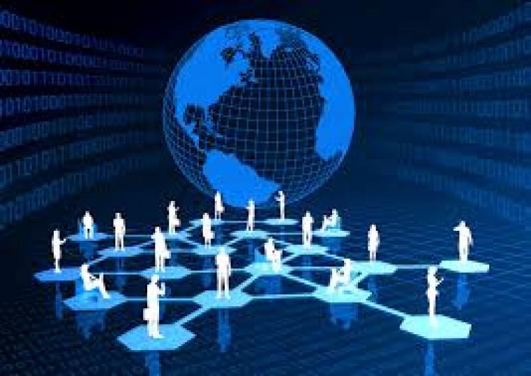 COME AVERE SUCCESSO NEL NETWORKING.