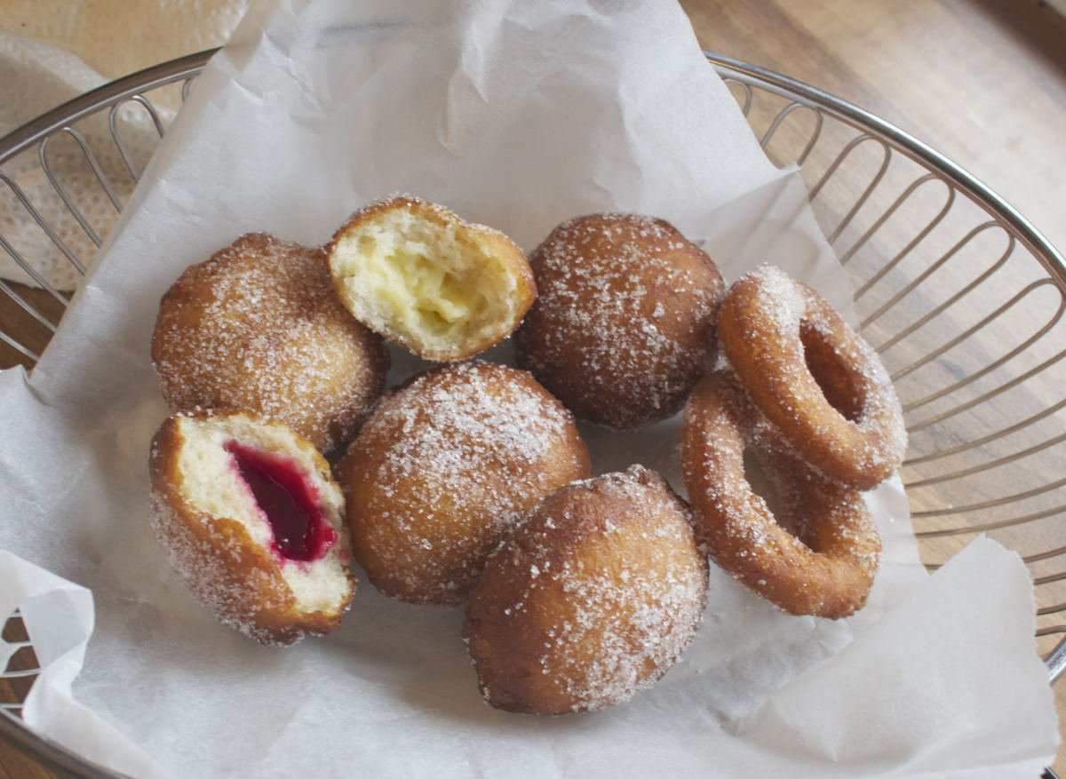 LavFODMAP-baking