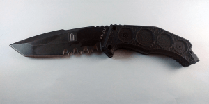 Coltello Tattico Ka-Bar