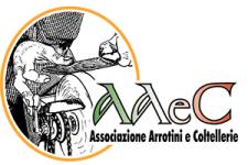 associazione arrotini e coltelleria