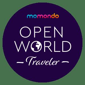 open world travelers ambassadors momondo