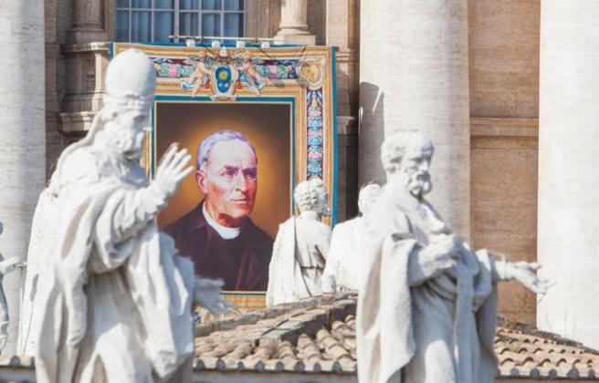 Papa_Francesco_canonizzazioni39--676x433