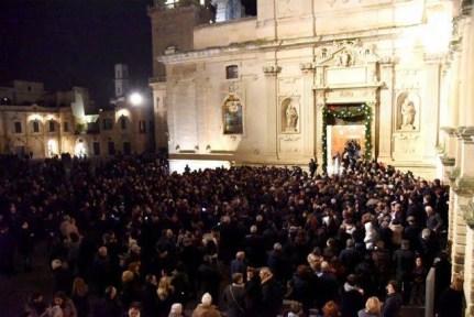 porta santa a Lecce2 (640x428)