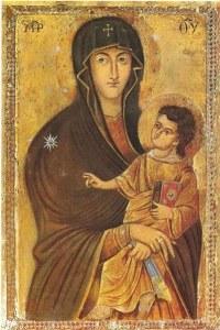Salus Populi Romani