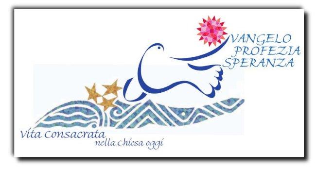logo-anno-vita-consacrata_it-G