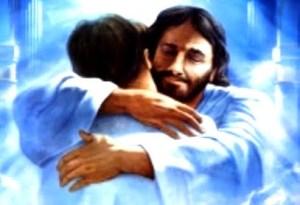 confessione (2)