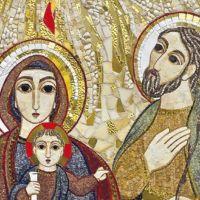 La grandezza di San Giuseppe