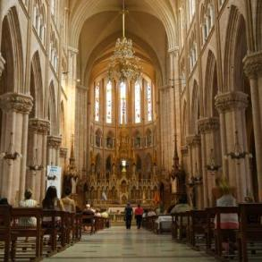 basilica-de-lujan