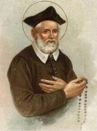 San-Filippo-Neri