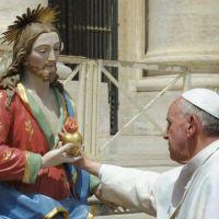 Alle radici della nostra spiritualità: il Sacro Cuore (1)