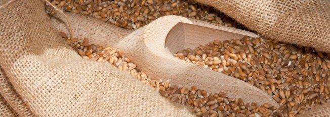 sacco di grano