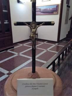 crocifiso-fondatore
