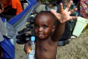 somalia-bambino