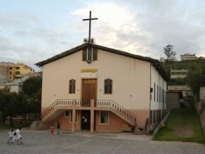 parrocchia-san-lucas