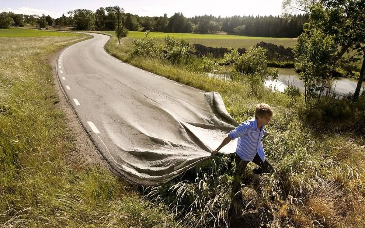Lo spirito di iniziativa: il ponte che permette al sogno di diventare realtà