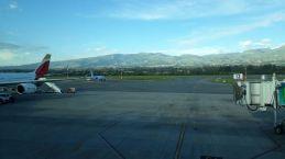 Aeroporto Quito (1)