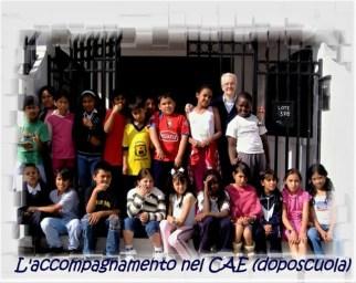 carcelen-cae (640x510)