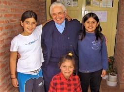 Patagonia 2005 435
