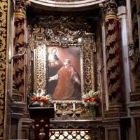 Filippo Neri, il Santo