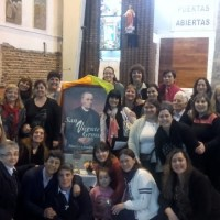Las Hijas del Oratorio: un ejemplo permanente de lo maravilloso que es educar desde el amor